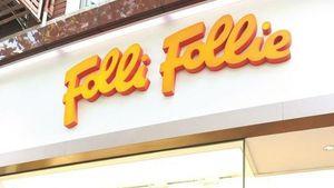 Folli Follie: Νέα καθυστέρηση στη δημοσιοποίηση των στοιχείων του 2017