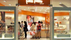 Folli Follie: Αγωγή κατά Δημήτρη Κουτσολιούτσου για ζημία