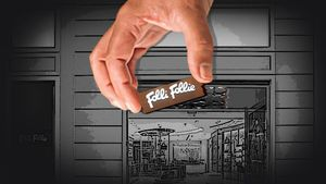 Folli Follie: Νίκη της Ένωσης Ελλήνων Επενδυτών