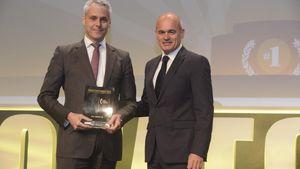 Το CEO Clubs Greece υποστηρικτής των Πρωταγωνιστών της Ελληνικής Οικονομίας