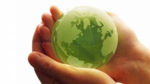Messaritis Ανανεώσιμες-Polyeco: Προσφορά στο ερευνητικό έργο ΦΩΤΟΜΕΓΑ