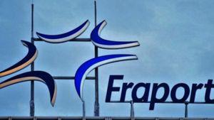 Ακριβότερα τα εισιτήρια από τα 14 περιφερειακά αεροδρόμια που παραχωρήθηκαν στη Fraport