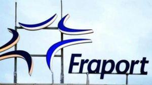 Fraport κατά Δημοσίου: Παραλάβαμε 14 ελαττωματικά αεροδρόμια -Θέλουμε 70 εκατ. ευρώ αποζημίωση