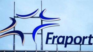 Στη Fraport από σήμερα τα 14 αεροδρόμια