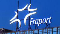 Fraport: Μετέφερε 30 εκατ. επιβάτες στην Ελλάδα το 2018
