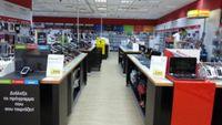 Κωτσόβολος : Επένδυση στην Καλαμάτα