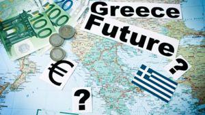 Σε κατάσταση επιφυλακής οι μεγάλες ελληνικές επιχειρήσεις