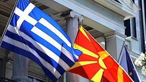 Στις 15 Μαΐου αρχίζει ο διάλογος των φορέων από Ελλάδα και Βόρεια Μακεδονία για τα εμπορικά σήματα