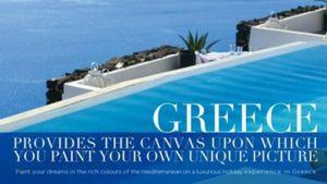 Marketing Greece: Ενίσχυση δράσεων προώθησης του ελληνικού τουριστικού προϊόντος το 2018-Το νέο Δ.Σ.