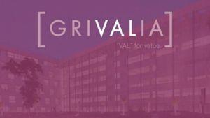 Grivalia Properties: Απόκτηση του 49% των μετοχών της Value Τουριστική Α.Ε.