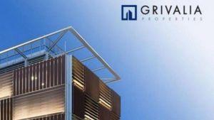 Grivalia: Εξαγόρασε το 49% του πρώην εργοστασίου της «Παπαστράτος»