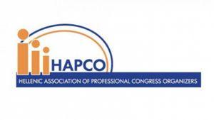 HAPCO: Συμμετείχε στην IMEX 2018