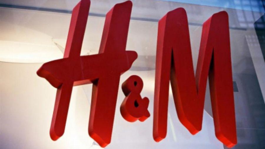 Η H&M εισέρχεται στην Κρήτη