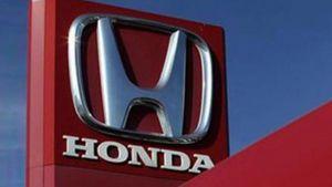 Honda: Αγοράζει μερίδιο αξίας 2 δις δολ. στην Cruise της GM
