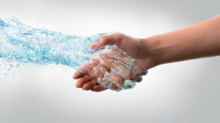 ΕΥ: Οι επιχειρήσεις υποτιμούν το κόστος της ενοποίησης μετά τη συγχώνευση