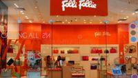 Υπεγράφη η σύμβαση Folli Follie Group - EY
