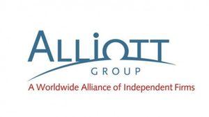 Alliott Group: Πρόεδρος του ΔΣ o Γιάννης Κλεώπας