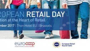 ΕΣΕΕ: Στις Βρυξέλλες για την Ευρωπαϊκή Ημέρα Λιανικού Εμπορίου