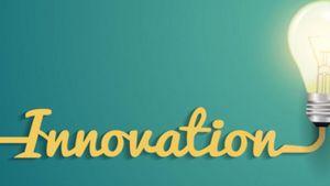 Τι θα πρέπει να κάνουν οι επιχειρήσεις για να προωθήσουν την καινοτομία