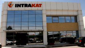 Intrakat: Διευκρινίσεις στην Επ. Κεφαλαιαγοράς για τα περιφερειακά αεροδρόμια