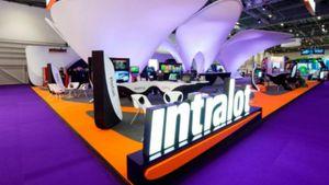 Intralot: Από την Inteltek η μόνη προσφορά για το τουρκικό Στοίχημα