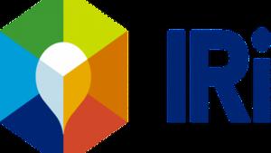 Space Planning: Νέα λύση απο την IRI