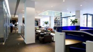 IWG: Προσφέρει δωρεάν χώρο εργασίας σε πυροπαθείς επιχειρήσεις