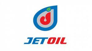 Jetoil: Την «έπνιξαν» φόροι και χρέη