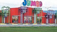 Jumbo: Βελτίωση κερδοφορίας και τζίρου το α΄ εξάμηνο χρήσης