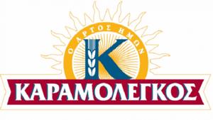 Το νέο Διοικητικό Συμβούλιο της Καραμολέγκος