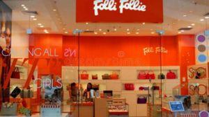 Folli Follie: Αυτοί είναι οι όροι της συμφωνίας με τους πιστωτές