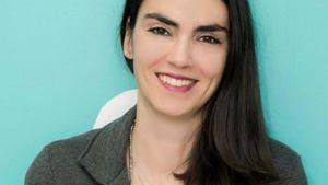 Mondelez Ελλάς: Νέα Managing Director η Κατερίνα Βλάχου