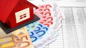 "Resolute Asset Management: Απέκτησε άδεια διαχείρισης ""κόκκινων"" δανείων για την Ελλάδα"