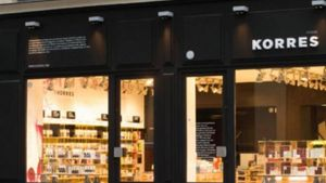 Κορρές: Αίτημα στην Κεφαλαιαγορά για διαγραφή των μετοχών