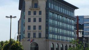 Η INTERAMERICAN αποδίδει μέρισμα 30,02 εκατ. ευρώ στους μετόχους της