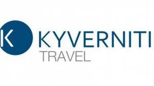 Kyvernitis Travel: Υποστήριξε το συνέδριο της ΕΑΣΕ