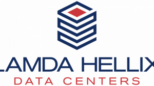 Η Lamda Hellix ενδυναμώνει τους τομείς του εμπορικού και των υπηρεσιών ICT/Hybrid cloud