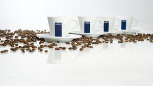 Η Beverage World ο νέος στρατηγικός εταίρος του Ομίλου Lavazza