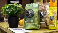 "Lavazza: Στην έκθεση ""World of Coffee"" 2019 παρουσιάζοντας τις ¡Tierra! ιστορίες αειφορίας"