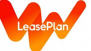 Η LeasePlan Hellas για ακόμη μία χρονιά στους «Πρωταγωνιστές της ελληνικής οικονομίας»