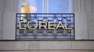 «Κορυφαίος εργοδότης» για το 2019 η L'Oreal Hellas