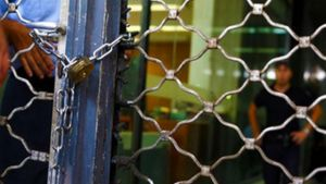 ΣΒΑΠ: Η κατάσταση ασφυξίας στην οικονομία δεν αντέχεται άλλο