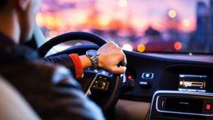 LeasePlan Car Cost Index: H Ελλάδα 7η φθηνότερη χώρα στην Ευρώπη στο κόστος χρήσης αυτοκινήτου