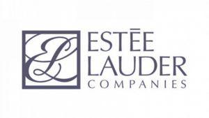 Estée Lauder Hellas: Ενίσχυση πωλήσεων