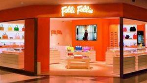 Ο Γεώργιος Σάμιος αναλαμβάνει νέος CFO στη Folli Follie