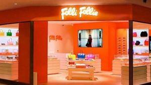 Folli Follie: 130 επενδυτές καταθέτουν 5 αγωγές εναντίον της-Ζητούν 4 εκατ. ευρώ
