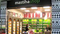 Νέα καταστήματα Mastihashop στην Κίνα
