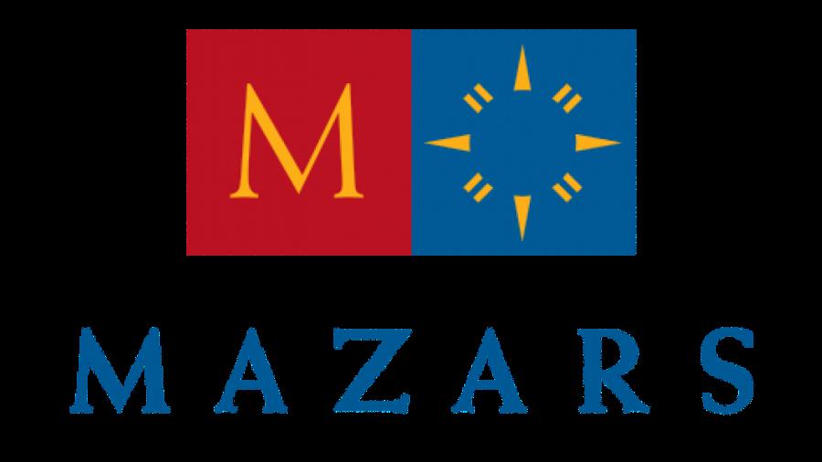 Η Mazars στο Job Fair Athens 2019