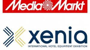 Media Markt: Παρουσίαση καινοτόμων υπηρεσιών και προϊόντων στην Xenia 2018