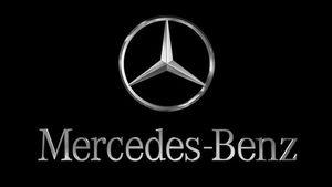 Mercedes-Benz Ελλάς: Γιόρτασε για 7η χρονιά την Παγκόσμια Ημέρα Διαφορετικότητας